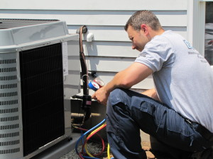 ac_repair_southington_ct
