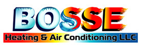 Bosse Heating & Air Conditioning LLC